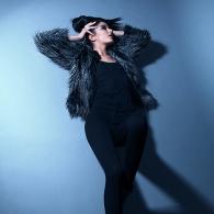 photo-shoot-beauty1