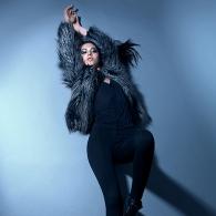 photo-shoot-beauty2