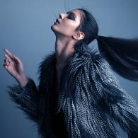 photo-shoot-beauty6