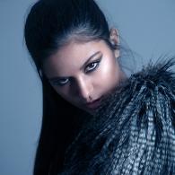 photo-shoot-beauty7