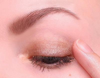 Кремовые тени для глаз Mac Paint Pot - Genuine Treasure