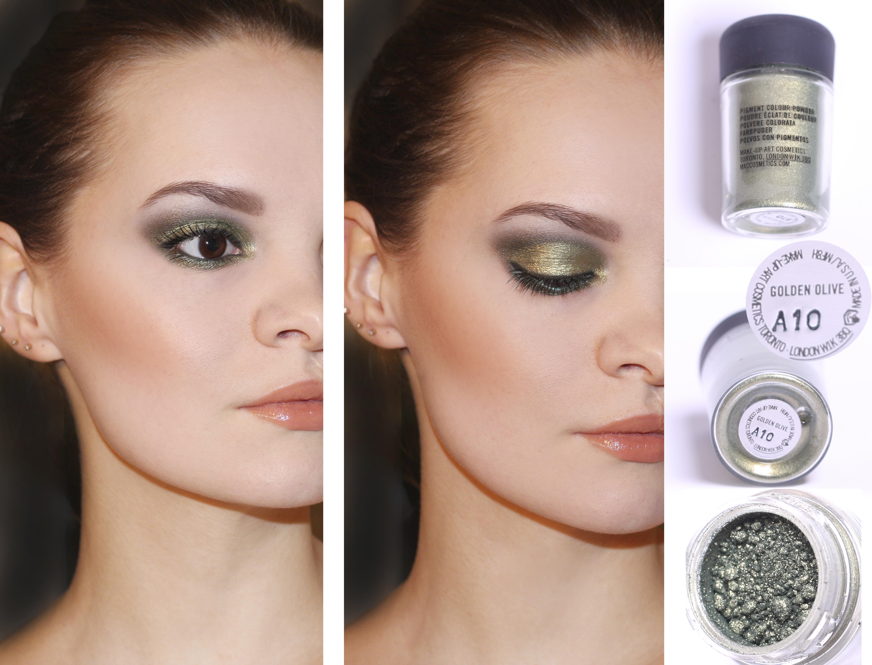 работы сварщик для чего нужен пигмент в макияже отсутствии отклонений