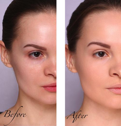 Новый бренд в России: Smashbox | Beauty Insider