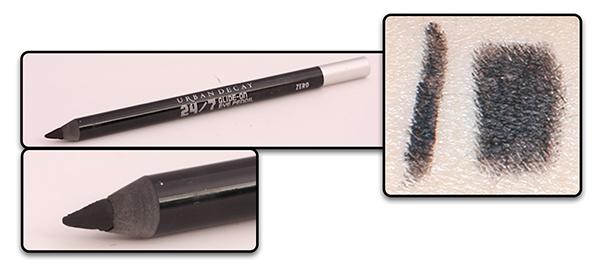 Карандаш для глаз Urban Decay 24/7 Eye Pencil