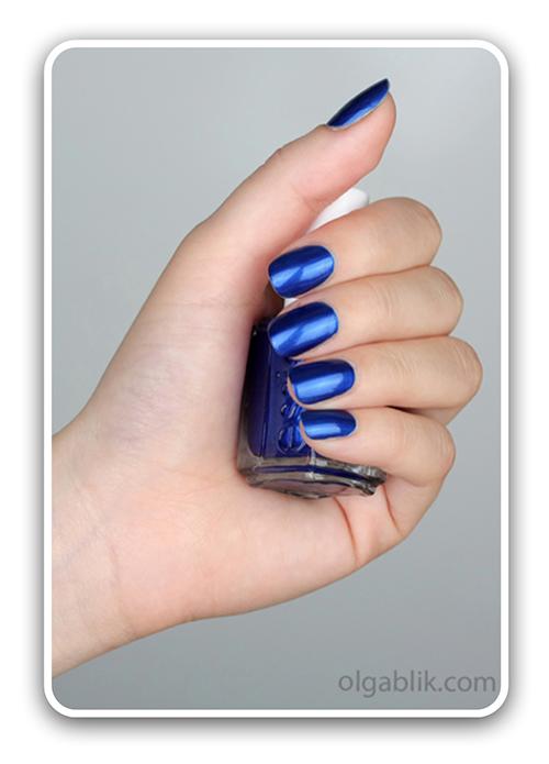 Лак для ногтей Essie Nail Polish