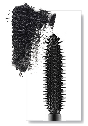 Тушь для ресниц Chanel Inimitable Multi Dimensional Mascara