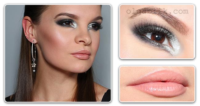 beyonce makeup tutorial - photo #27