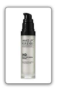 База под макияж Make Up For Ever HD Microperfecting Primer