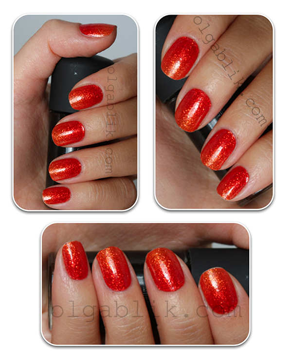 Sephora Nail Patch Art наклейки для ногтей