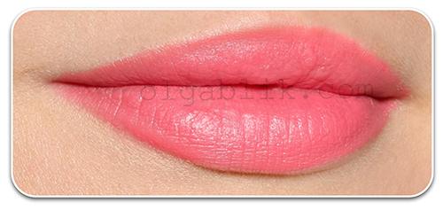 Матовая жидкая помада для губ NYX Soft Matte Lip Cream
