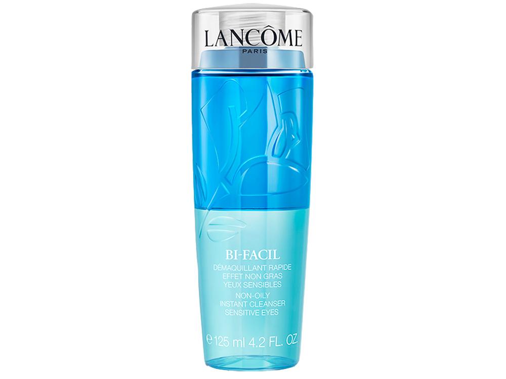 Средство для снятия макияжа с глаз Lancome Bi-Facil