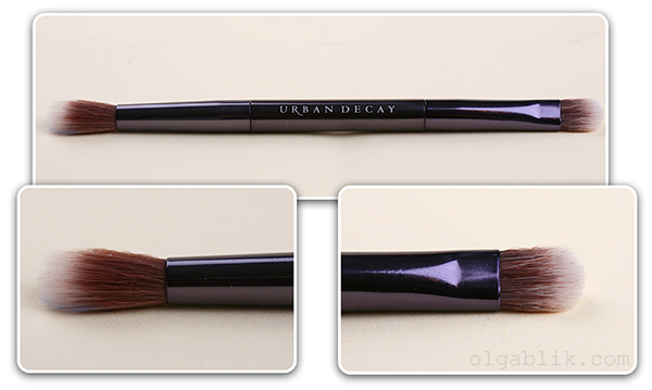 brush Urban Decay The Vice Palette