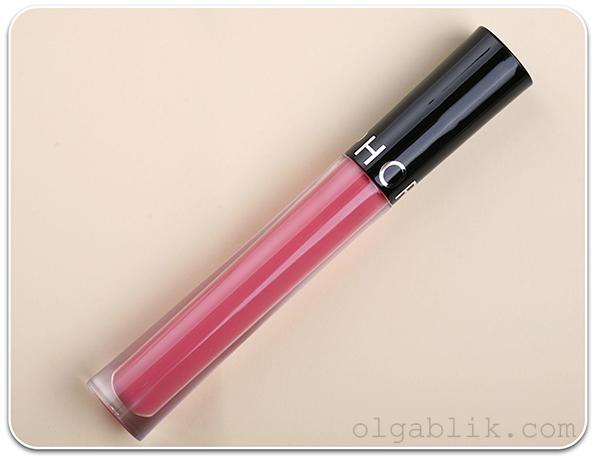 Sephora Ultra Shine Lip Gloss Блеск для губ