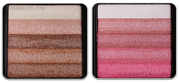 Шиммер Bobbi Brown Shimmer Brick Compact Beige - отзывы