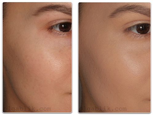 Max Factor All Day 3In1 Foundation