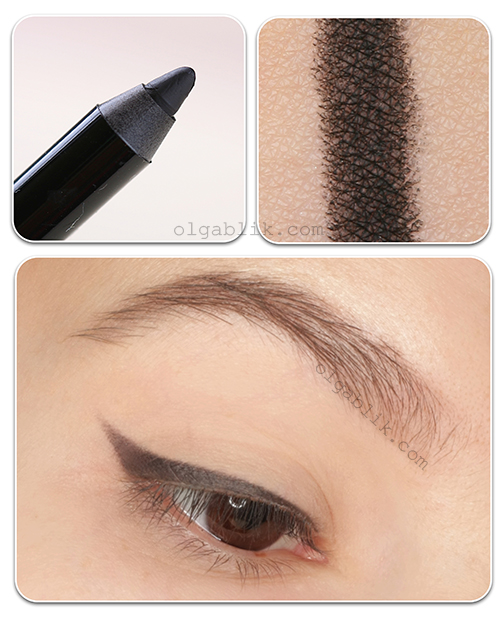 Карандаш для глаз Urban Decay 24/7 Glide-On Eye Pencil Zero