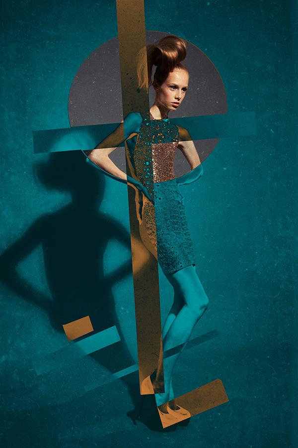 fashion photo fashion photographers