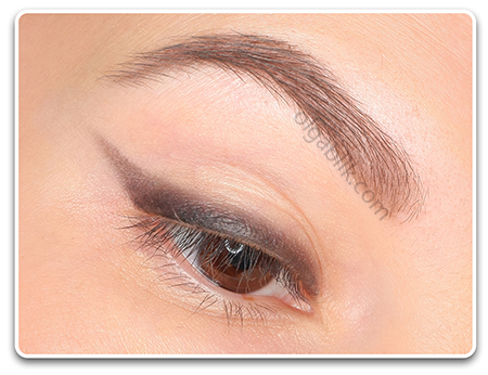карандаш для глаз Sisley Phyto-Khol Perfect