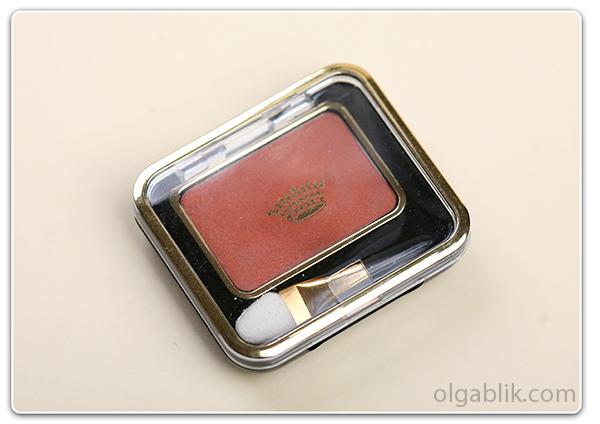 Sisley Touch Copper Touch кремовая пудра