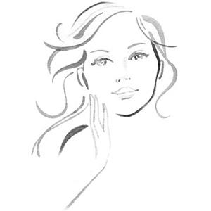 лучший крем для лица Carmex Healing Cream