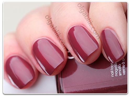Лак для ногтей Essie - Angora Cardi