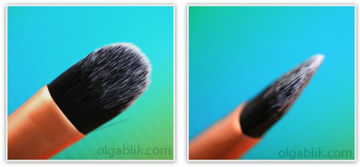 Кисть Real Techniques Essential Foundation Brush