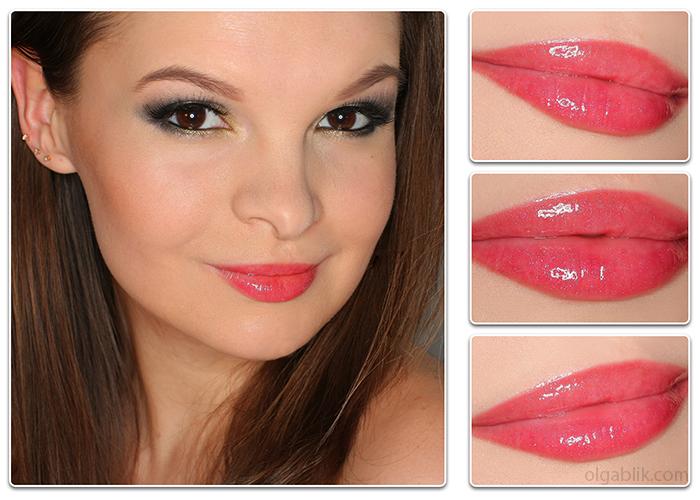 Блеск для губ Sisley Phyto Lip Star Extreme Shine - отзывы и фото