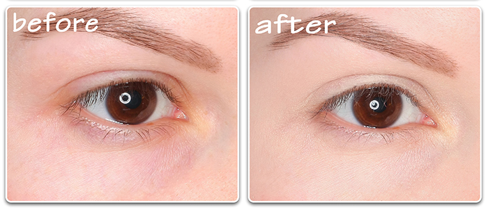 Консилер Benefit Cosmetics Boi-ing Concealer