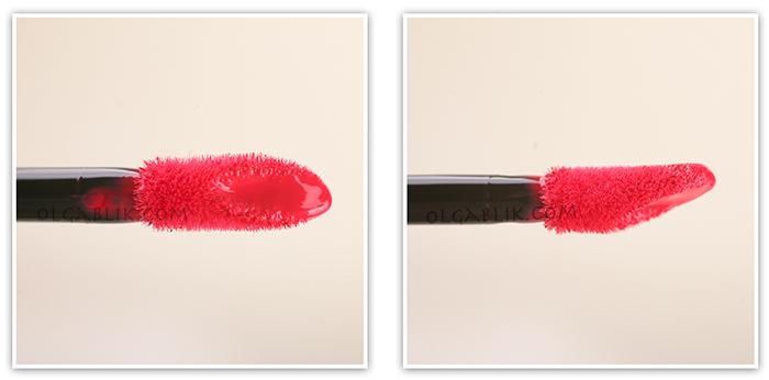Жидкая помада для губ Rimmel Apocalips Lip Lacquer