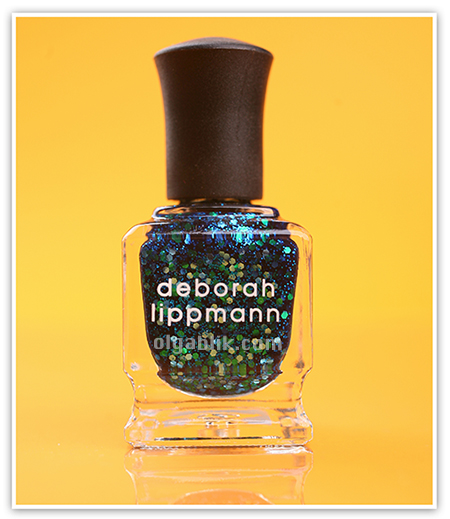 Лак для ногтей Deborah Lippmann - Across the Universe