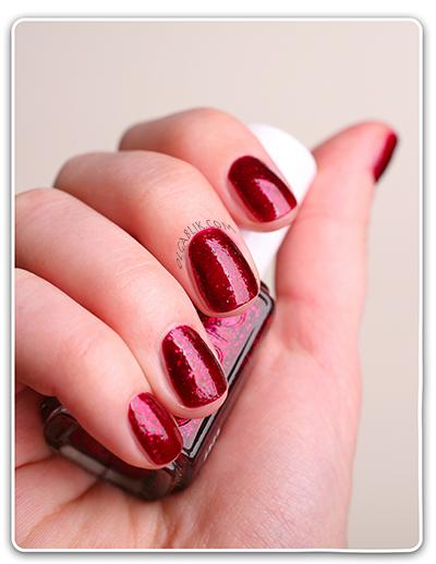 Лак для ногтей Essie - Leading Lady