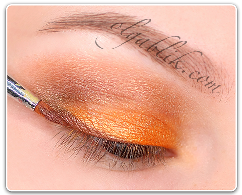 Maybelline Eyestudio Lasting Drama Gel Eyeliner 24h 02 Brown