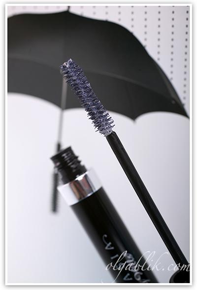 Anastasia Beverly Hills Lash Genius Waterproof Topcoat - тушь - фото