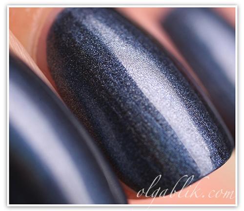 Лак для ногтей China Glaze HoloGlam