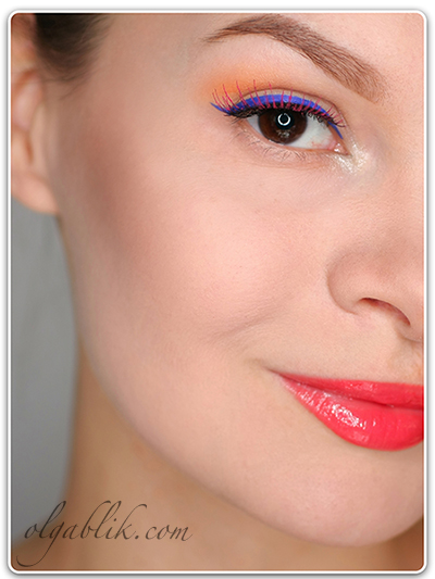 Makeup Trends Colored Eyeliner3