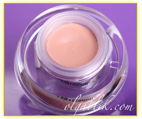 Eyeshadow Base Primer - Persuade - Sigma Beauty