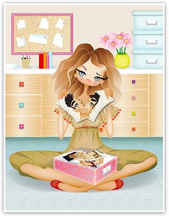 Бьюти-блог о косметике и макияже в августе