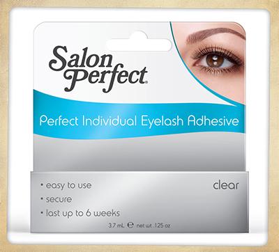 Как наклеить накладные ресницы пучки, фото, how to apply individual eyelashes