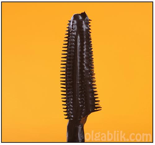 L'Oreal False Lash Wings Mascara,Тушь для ресниц, отзывы, фото.