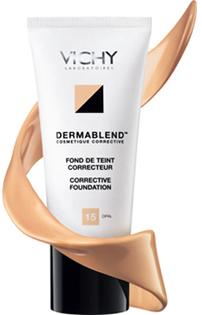 Лучший тональный крем для разных типов кожи