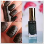 LOreal Paris Color Riche 840 Black Diamond