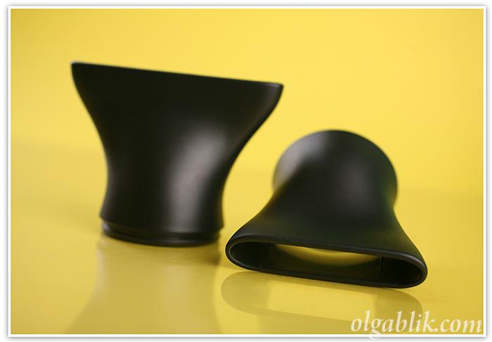 Фен для волос Philips HPS910/00 Pro Dryer