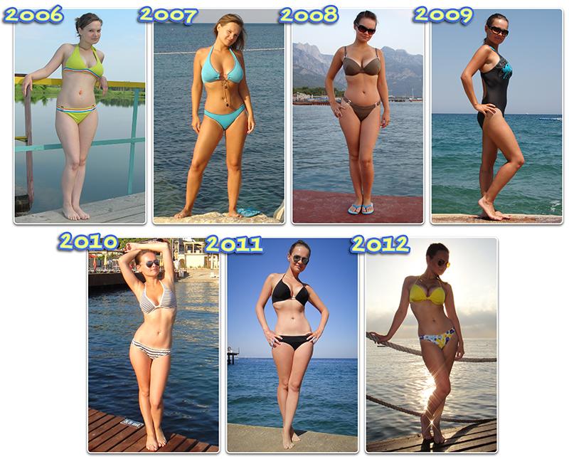 diet how do I lose 8 kgs, диета, не есть после шести, отзывы, результаты, фото