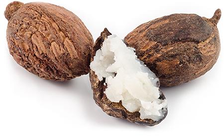 L'occitane Ultra Soft Cream