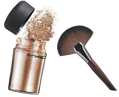best highlighter makeup, хайлайтер, что это такое, отзывы, фото, пигмент
