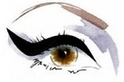 The Best Eyeliners, подводка для глаз, отзывы, фото, фломастер, гелевая