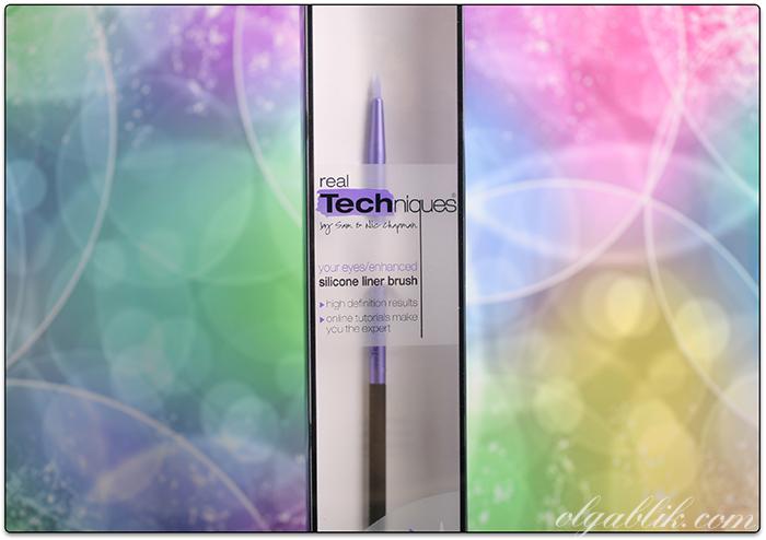 makeup brushes, Какие кисти для макияжа использовать, назначение, описание, отзывы