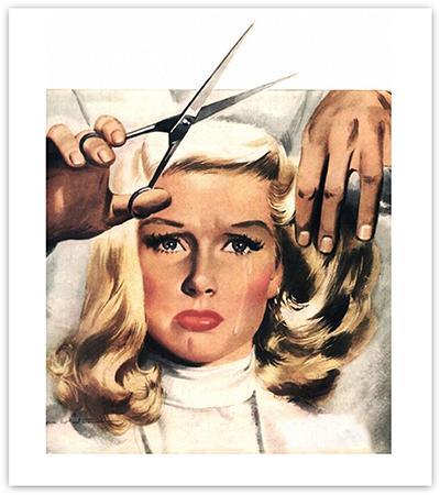 Bob Hairstyles and Haircuts, Стрижка-Прическа Боб Каре. Фото, для круглого лица. Вид-фото сзади и спереди