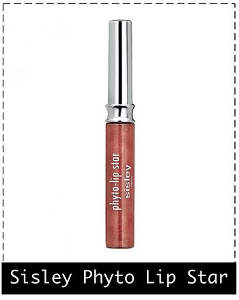 Sisley Phyto Lip Star, Блеск для губ, Отзывы, Фото, Сислей