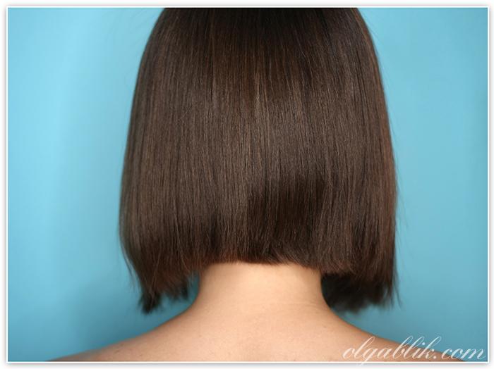 how to create the perfect bob hairstyle, Укладка коротких волос или Прическа, Стрижка Боб-Каре, Стижка, фото, Отзывы